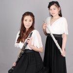 店内在庫 SizeM〜L相当 3サイズ展開 クラシック オーケストラ コーラス 演奏会 ステージ ドレス KGR236