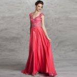 店内在庫 SizeM相当 2色展開 USAブランドドレス 演奏会ドレス ステージドレス インポートドレス イブニングドレス ASPL1427