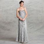 店内在庫 SizeM相当 USAブランドドレス LAより入荷 ステージドレス インポートドレス イブニングドレス ASPL1445