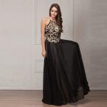 お取り寄せ SizeM〜3L相当 3色展開 ロングドレス ステージドレス インポートドレス 演奏会ドレス ac768