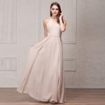 お取り寄せ SizeM〜5L相当 6色展開 ロングドレス ステージドレス インポートドレス 演奏会ドレス ac826