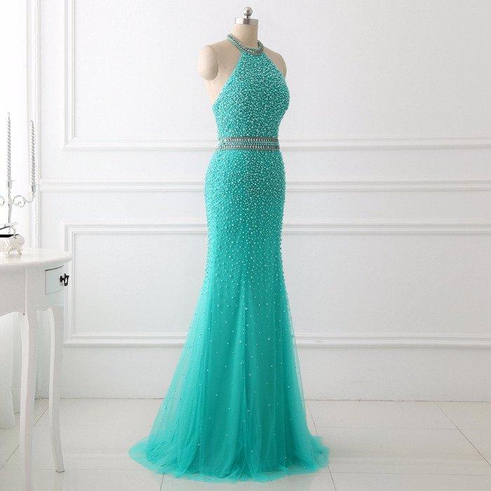 3a6992dbe2075 店内在庫 SizeS相当 演奏会ドレス 演奏会用ロングドレス ステージドレス ...