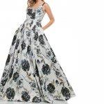 お取り寄せドレス SizeM〜4L相当 演奏会ロングドレス ステージドレス 大きいサイズドレス 演奏会ドレス LAXG1303