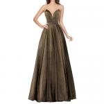 お取り寄せドレス 3色展開 SizeS〜L相当 演奏会ロングドレス ステージドレス 大きいサイズドレス 演奏会ドレス LAPS0187