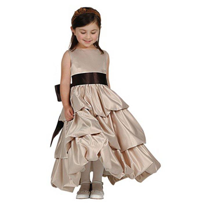 e3e852a019647 30%OFF子供ドレスセール 在庫処分 店内在庫 即日発送ドレス子供ドレス ...