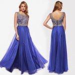 お取り寄せ  SizeM〜2L相当 3色カラー クラシック 演奏会ドレス インポートドレス ヴァイオリン フルート ステージドレス ac718