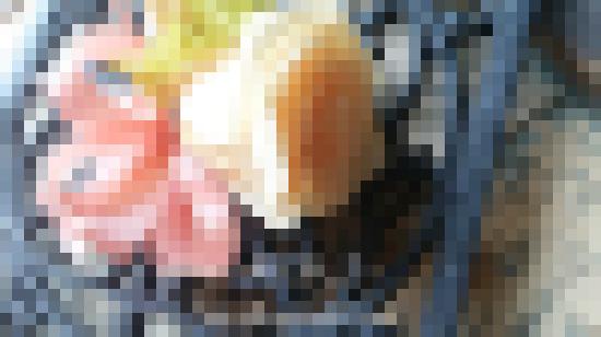 【制作事例】プリザ—ブドフラワー,ブートニア,コサージュ,ウエディング,入学式,卒業式,イベントなど