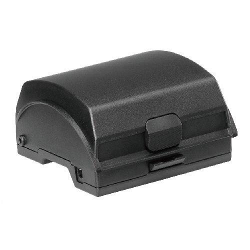 NBEI HD-610専用バッテリー