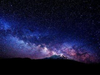 2019/7/3(水)蟹座の日食新月ヒーリング〜ブレイクスルー、自らの器を打ち破る時〜