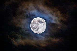 2019/11/12(火)牡牛座の満月ヒーリング〜愛・美・富。自分自神にとっての豊かさを受け取るエネルギーヒーリング〜