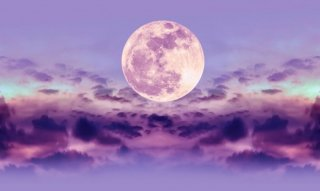 2020/2/9(日)獅子座の満月ヒーリング〜限界を超えてドラマチックに輝く、人生を謳歌する喜びを知る〜