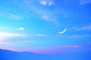 魚座の新月ヒーリング〜あらゆる足かせとなるものを手放し無限の願いを叶える〜