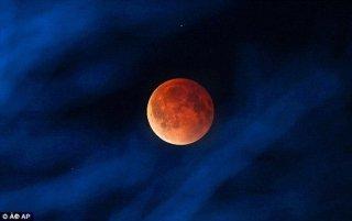 【9/28(月)無料遠隔ヒーリング】魂の発展に向かうための、創造と破壊。過去を手放すブラッドムーンヒーリング