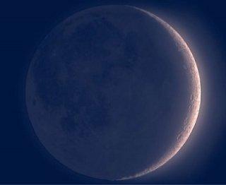 【11/12(木)無料遠隔ヒーリング】新しい自分に生まれ変わる。蠍座の新月ヒーリング