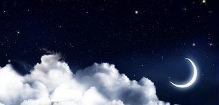 【12/11(金)遠隔ヒーリングセッション】的を絞り矢を放つ。自由な生き方を得る射手座の新月遠隔ヒーリング