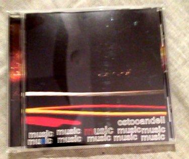 ostooandell / music
