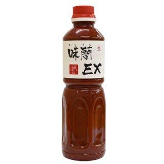 味蘭EX(あじらんEX)500ml業務用ボトル / 本格的なキムチが作れます。
