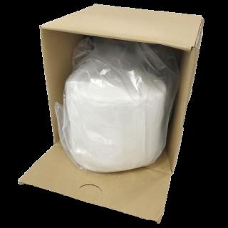 KWシェルコート/ShellCoat(詰替用:大判250枚シートタイプ)