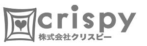 栗乃木ハルミ(くりのきはるみ)公式オンラインショップ