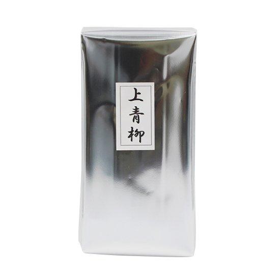 上青柳(1kg)