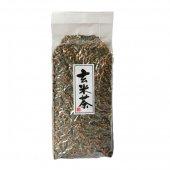 玄米茶(500g)