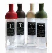 フィルターインボトル(4色)