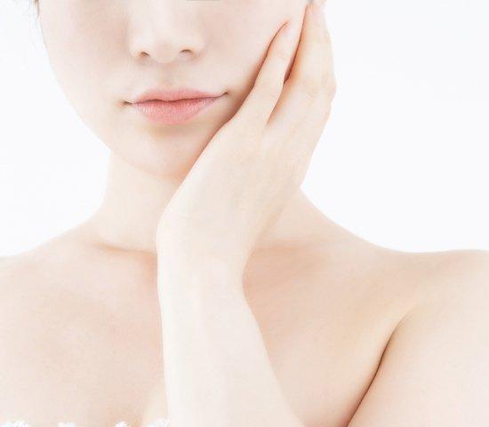 美容オイル アランビューティー60ml スクワラン100%【画像4】