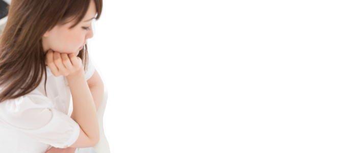 アトピー肌、皮膚の乾燥を防ぐために