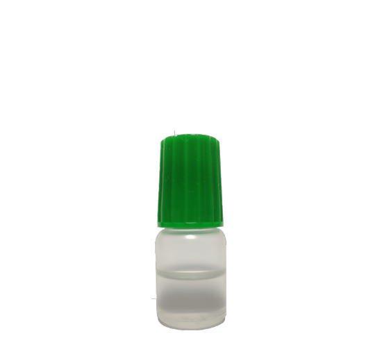 美容オイル アランビューティーサンプル3ml スクワラン100%
