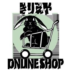 きりえや WEB SHOP
