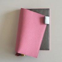 手帳カバー B5サイズ