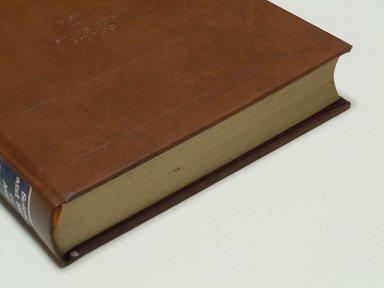 東洋の科学と技術 藪内清先生頌寿記念論文集 - 古書五車堂