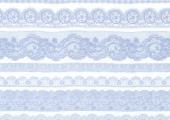 ボイルレース VLE1006 BL (ブルー)