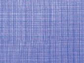 バニランクロス SEC411 BL (ブルー)