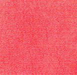 もめんちりめん110cm幅 (無地)紅