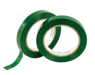 PVCテープ 15mm【ネコポス可】