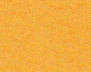 H440—000—5<br/>フェルト羊毛<br/>ソリッド 5