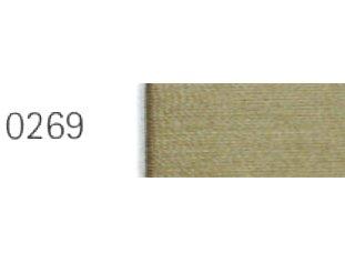メトロシーン Art9145   269