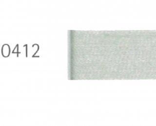 メトロシーン Art9145   412