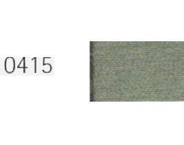 メトロシーン Art9145   415