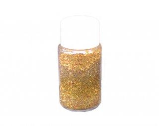 アルミダイヤ粉 金