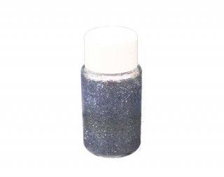 アルミダイヤ粉 銀