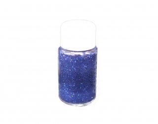 アルミダイヤ粉 青