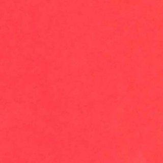 CM-110楮紙 うす紅