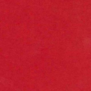 CM-114楮紙 赤