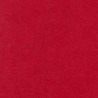 CM-115楮紙 紅赤
