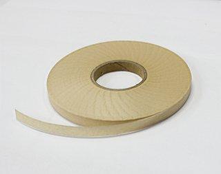 紙テープ9mm幅 ベージュ【ネコポス可】