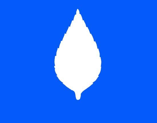 SA−1084桜リーフ うす絹