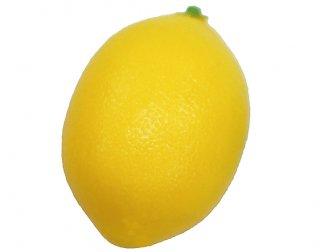レモン 04 イエロー