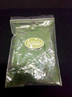 苔粉 グリーン 10g